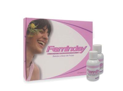 feminday