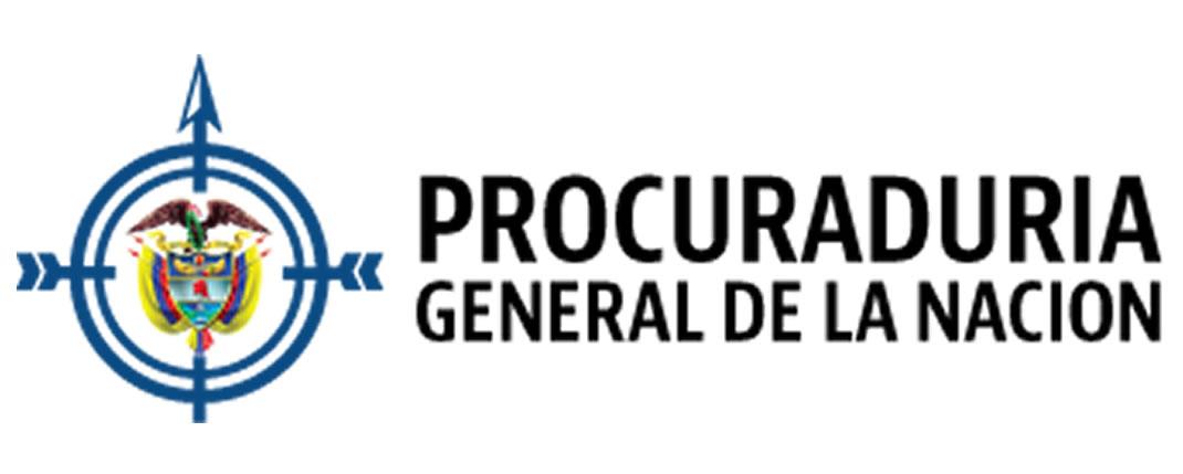 PROCURADURIA-OK-1