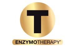 Logo-Enzymo