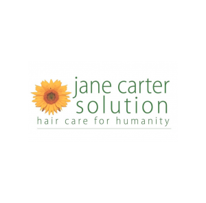 jane-cater